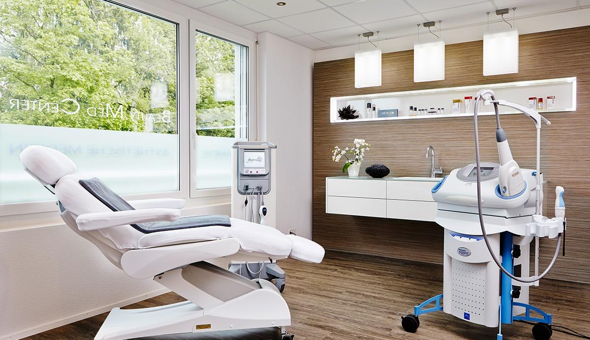fett weg spritze facelifting hautstraffung kosmetik in luzern fractional laser. Black Bedroom Furniture Sets. Home Design Ideas